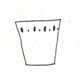 カップ・湯のみ・グラス