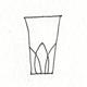 グラス・ピッチャー
