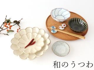 買いやすい、揃えやすい器【陶器編】