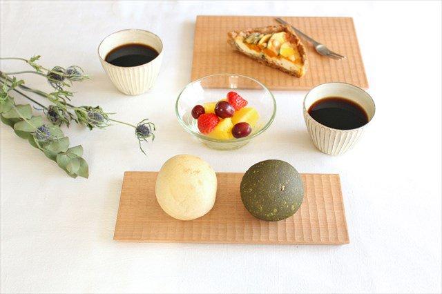onigiri皿 オニグルミ Semi-Aco 加賀雅之 画像6