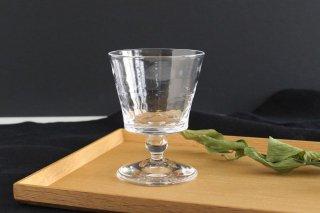 ワイングラス S ガラス 8823/glass work 沖澤康平商品画像