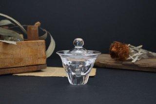 フタモノ ガラス 8823/glass work 沖澤康平商品画像