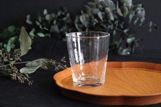 Reグラス ガラス 8823/glass work 沖澤康平商品画像