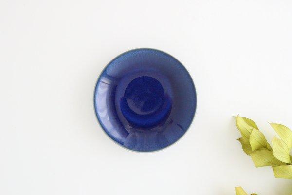 美濃焼 AO 4.5寸皿 磁器 商品画像