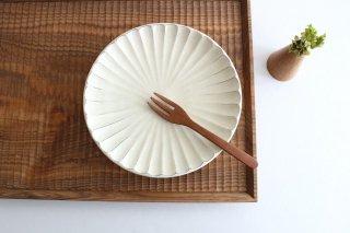 鎬6寸皿 陶器 後藤義国商品画像