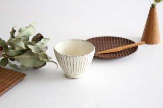 鎬汲み出し碗 陶器 後藤義国商品画像