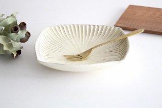 鎬角鉢 陶器 後藤義国商品画像