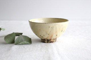きなり 飯碗 陶器 古谷製陶所商品画像