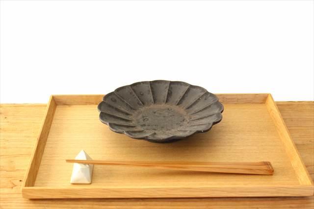 パン皿24cm チェリー ki-to-te 前田充 画像2