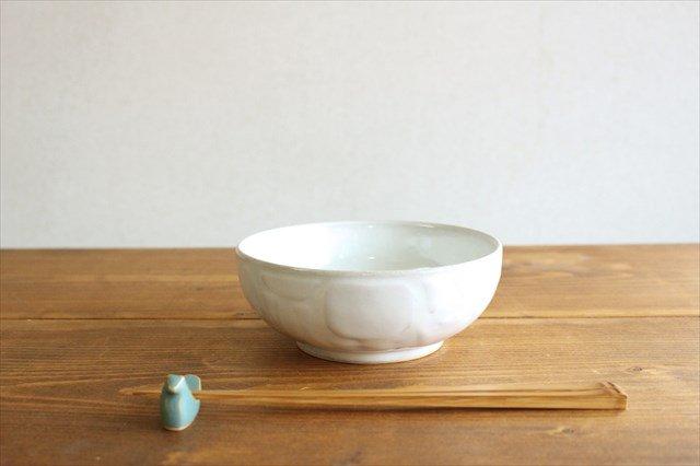 益子焼 鳥箸置き 益子青磁釉 陶器 画像3