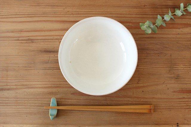 益子焼 鳥箸置き 益子青磁釉 陶器 画像5