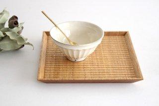 鎬 ボウル(飯碗) 陶器 後藤義国商品画像