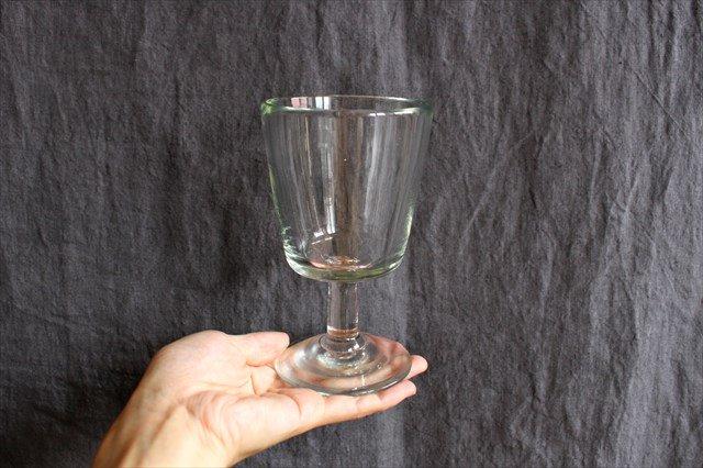 フラッペグラス 白 ガラス 奥原硝子製造所 画像2