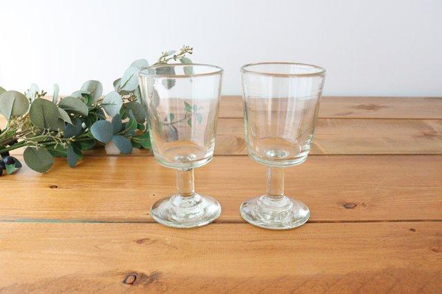 フラッペグラス 白 ガラス 奥原硝子製造所 画像3