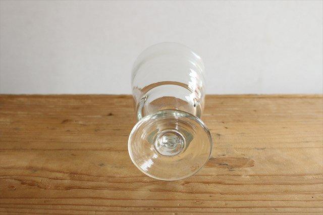フラッペグラス 白 ガラス 奥原硝子製造所 画像4