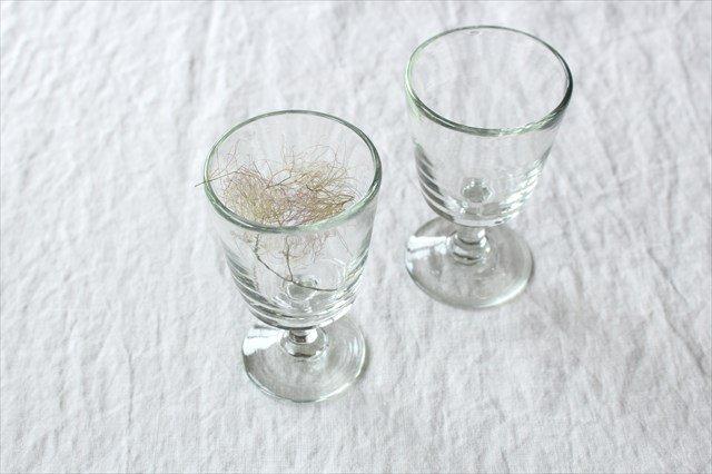 フラッペグラス 白 ガラス 奥原硝子製造所 画像5