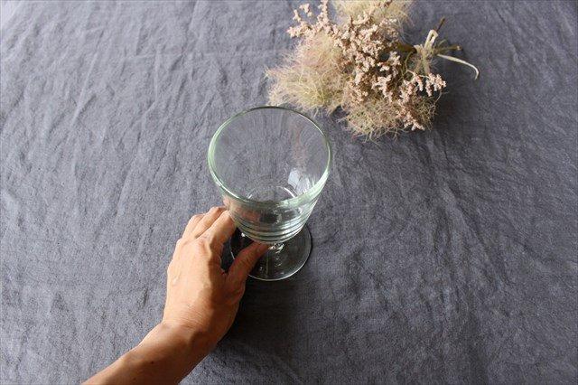 フラッペグラス 白 ガラス 奥原硝子製造所 画像6