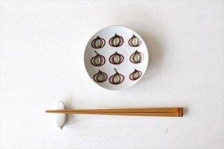 豆皿 玉ねぎ 磁器 今江未央商品画像