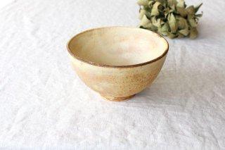 粉福小丼 陶器 木のね商品画像