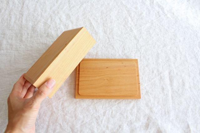 バターケース 200g 全判 東屋 画像3