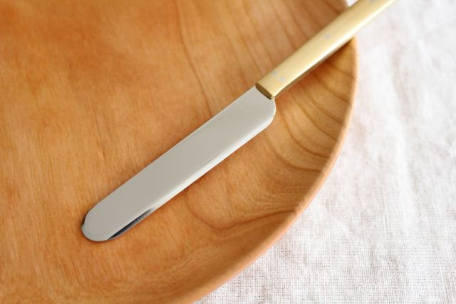 バターナイフ 東屋 画像4