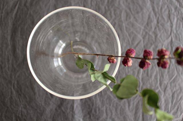 コップ  ガラス 東屋 画像3
