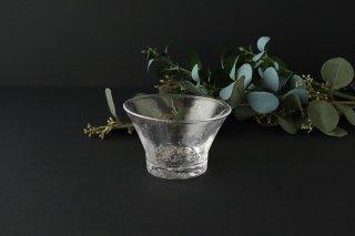 泡小鉢 【A】 ガラス 栗原志歩商品画像