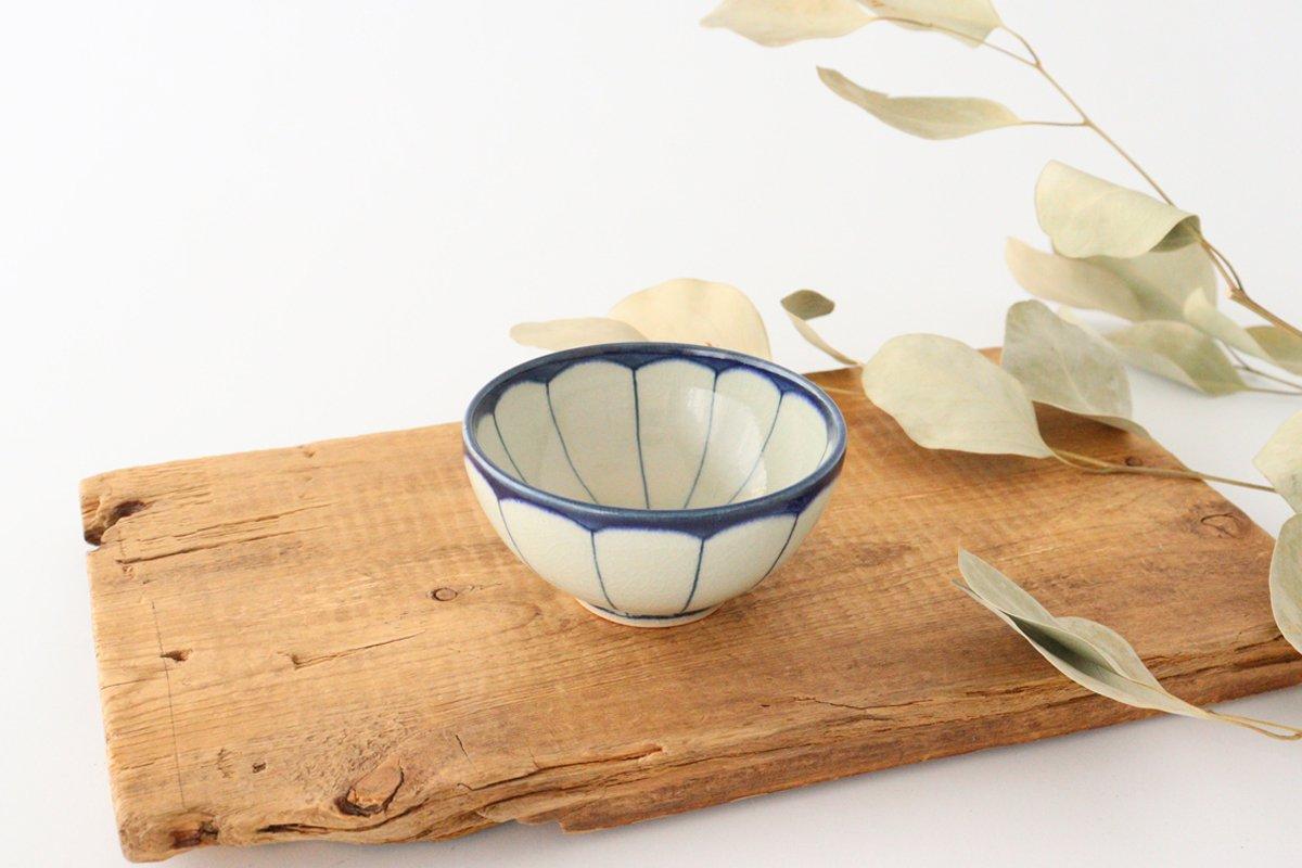 3寸花小鉢 陶器 石井桃子