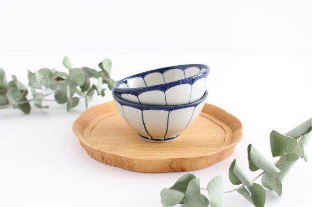 3寸花小鉢 陶器 石井桃子 画像3
