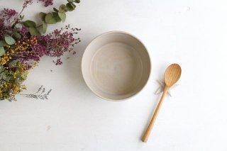鉢 灰 陶器 直井真奈美商品画像