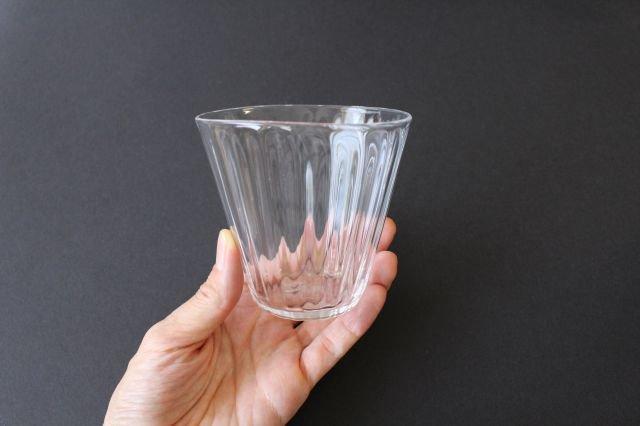 モールグラス ガラス 今村知佐 画像5