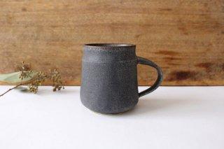 マグカップA グレー TULUSIWORKS 陶器商品画像