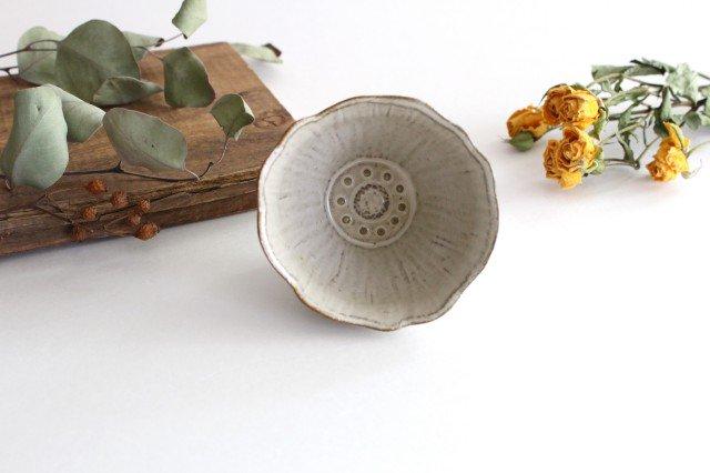 ポーチュラカカップ 陶器 キエリ舎 画像6