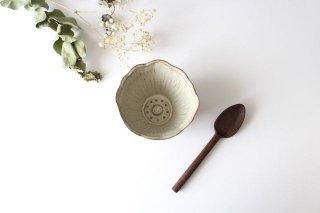 ポーチュラカカップ 陶器 キエリ舎商品画像