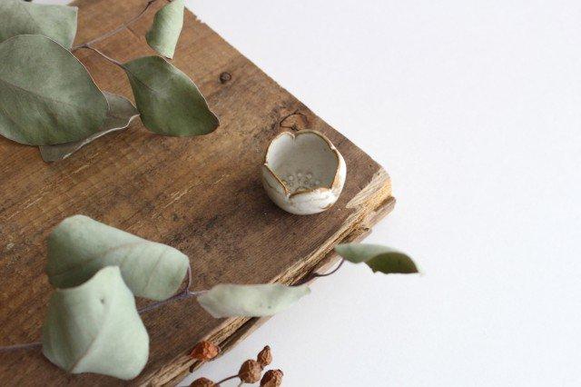 豆小鉢 キンポウゲ 陶器 キエリ舎