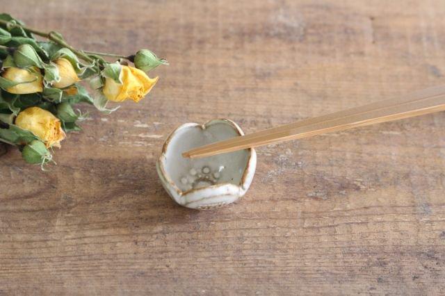 豆小鉢 キンポウゲ 陶器 キエリ舎 画像4