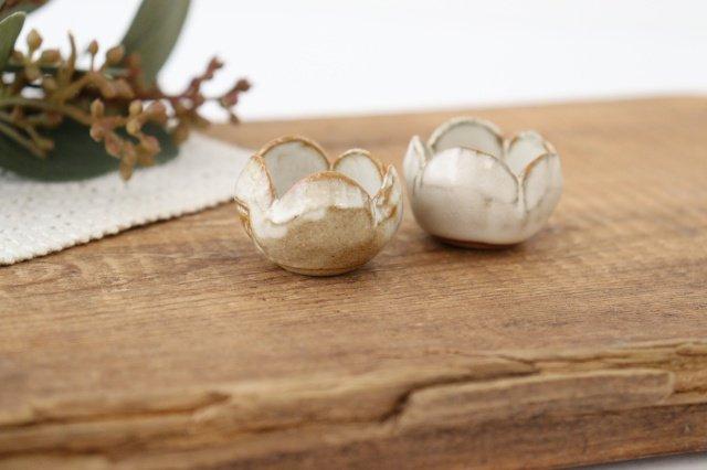 豆小鉢 キンポウゲ 陶器 キエリ舎 画像6