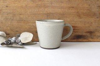 マグカップ 大 陶器 恵山 西村峰子商品画像