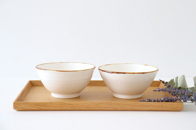ハリネズミのご飯茶碗 磁器 原村俊之 画像5