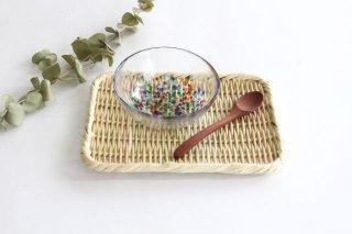 ねぶた 小鉢 ガラス 津軽びいどろ商品画像