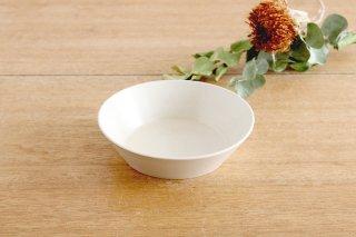 浅鉢 白せと 陶器 青人窯商品画像