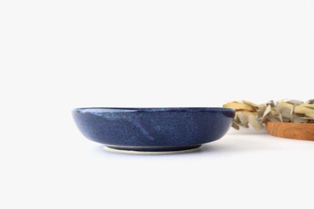 ボウル おやさい 陶器 はるな陶芸工房 画像2