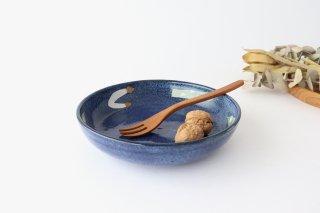 ボウル おやさい 陶器 はるな陶芸工房商品画像