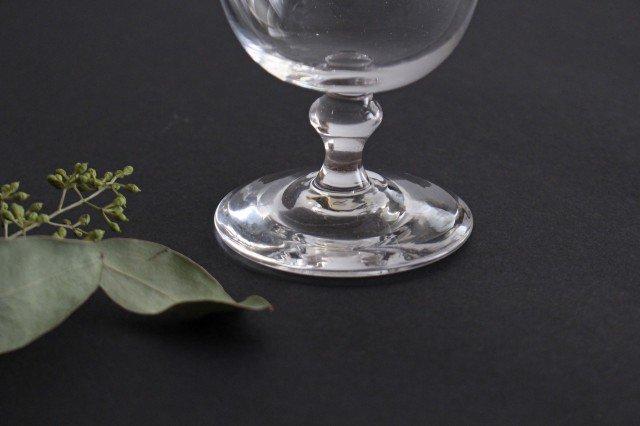 spread ガラス 8823/glass work 沖澤康平 画像4
