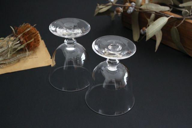 spread ガラス 8823/glass work 沖澤康平 画像5