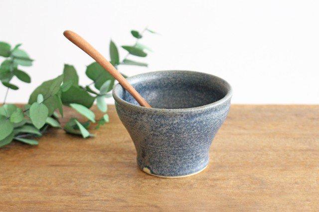 汲み出し 呉須 陶器 石井ハジメ 画像3