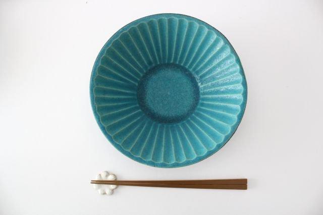 里山箸置き 菜の花 kinari 陶器 わかさま陶芸 益子焼 画像4