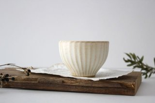 くみ出し 丸 kinari鎬 陶器 わかさま陶芸 益子焼商品画像