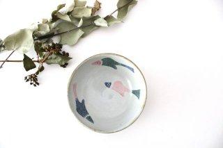 【一点もの】 魚 小鉢 【D】 陶器 相澤かなえ商品画像