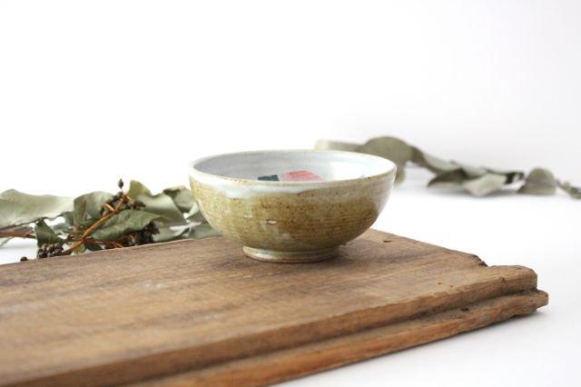 【一点もの】 魚 小鉢 【E】 陶器 相澤かなえ 画像5